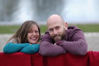 Angelika-Kunjan-henry-friesen-lebenswege-bewusst