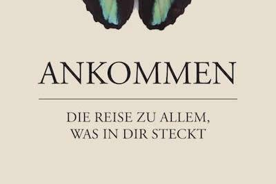 Meierhofer-Cover-Ankommen