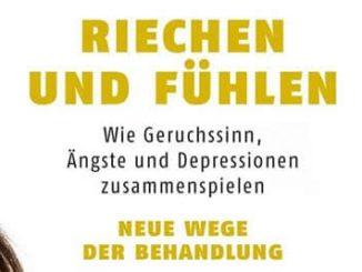 cover-Kamphausen-Riechen-fuehlen