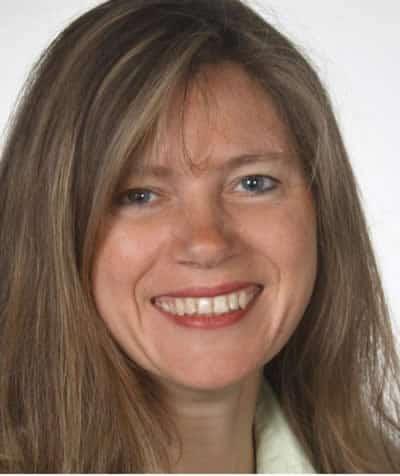 Angelika-Kunjan-lebenswege-bewusst