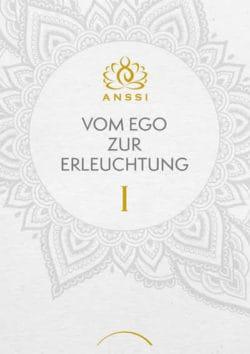 cover-Anssi-Kamphausen-Vom-Ego-zur-Erleuchtung