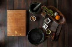 kochen-zutaten-zubehoer-ingredients