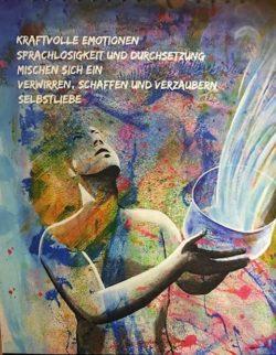 Astrologie Februar 2020 Schwarzmond-wassermann-vincent-schulz