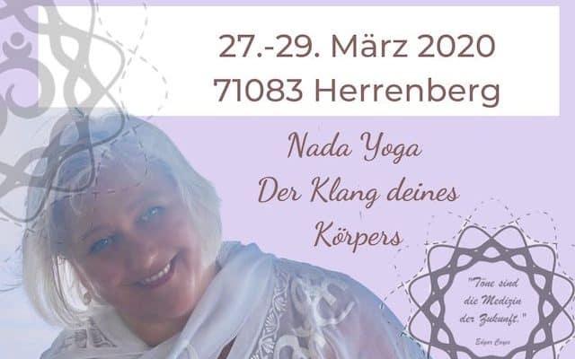 Maerz-Antje-Nagula-Seminare-2020