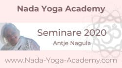 Nada Yoga-Antje-Nagula-Beitragsbild-Seminare-2020
