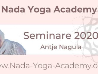 Antje-Nagula-Beitragsbild-Seminare-2020