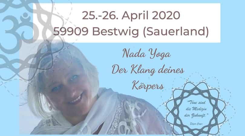 April-Antje-Nagula-Seminare-2020