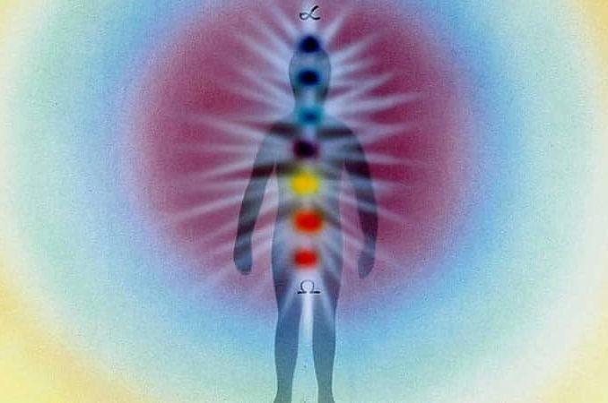 Verbindung mit deinem Höheren Selbst-Friedrich-Strobl-Titelbild-Verbindung-mit-deinem-Höheren-Selbst