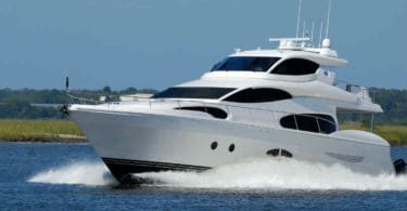 Reichtum-fuelle-spiritualitaet-yacht-luxury-yacht