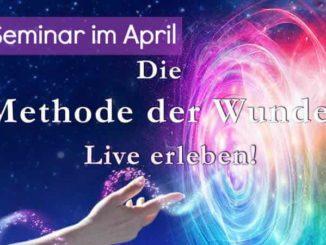 Text-April-Seminar-Mary-Zapiti-Live-Seminare