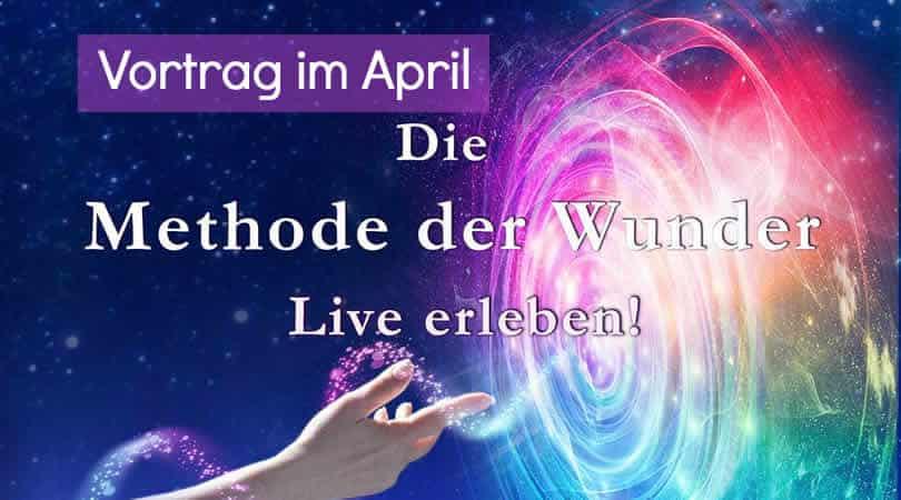 Text-April-Vortrag-Mary-Zapiti-Live-Seminare