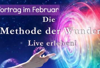 Text-Februar-Vortrag-Mary-Zapiti-Live-Seminare