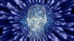 Detox für die Seele – 360 Grad Entgiftung