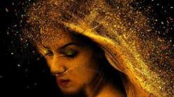 venuscode-weibliche-energie-woman