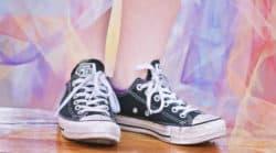 Warum sind Weiblichkeit und Frausein zwei verschiedene Paar Schuhe?