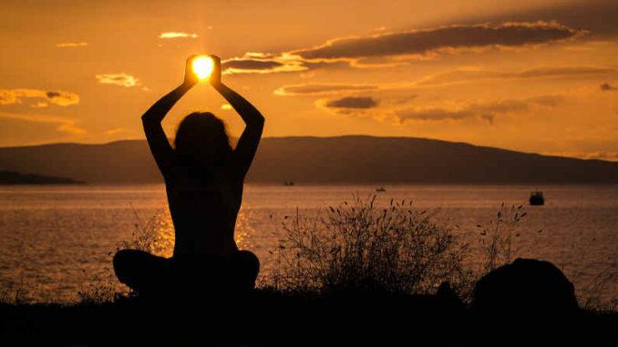 yin-yang-yoga-tanja-sirbu-sun