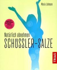 over-natuerlich-abnehmen-schuessler-salze-maria-lohmann