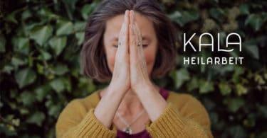 Katharina-Greuner-kala-heilarbeit-beitragsfoto