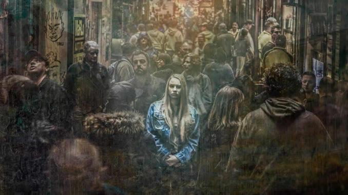 allein-traurig-gesellschaft-alone