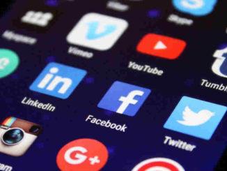 informationen-internet-media
