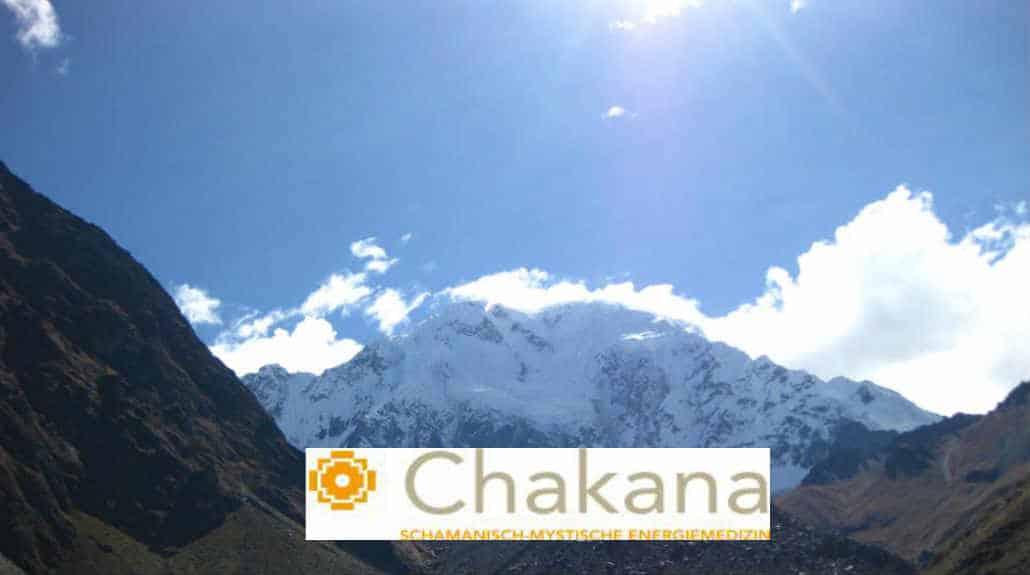 chakana-ausbildung-laramarie-obermaier