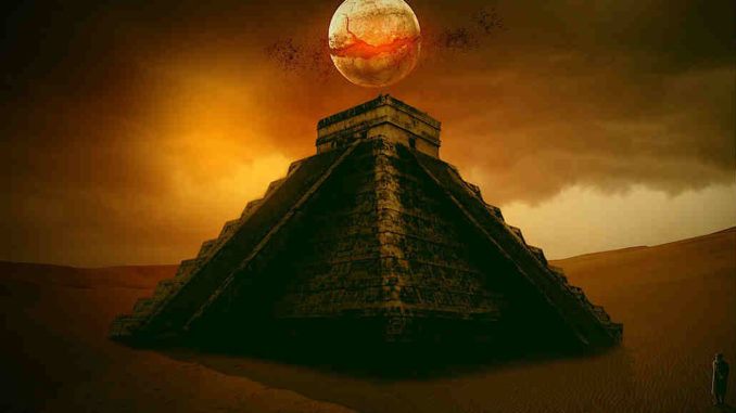 Maya-Tzolkin-Kosmische-Ordnung-pyramid