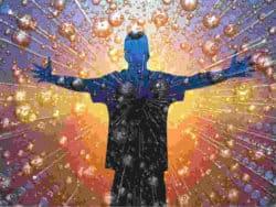 Wie Seelendialog zu neuer Ganzheit führt