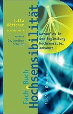 cover-jutta-boettcher-hochsensibilitaet