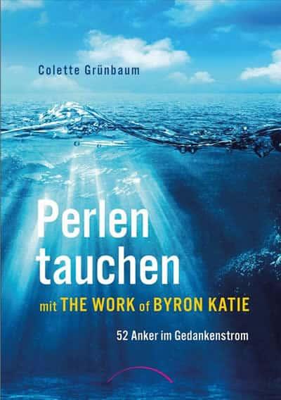 cover-Kamphausen-colette-Gruenbaum