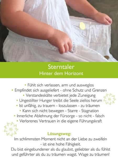 kim-Fohlenstein-Sterntaler