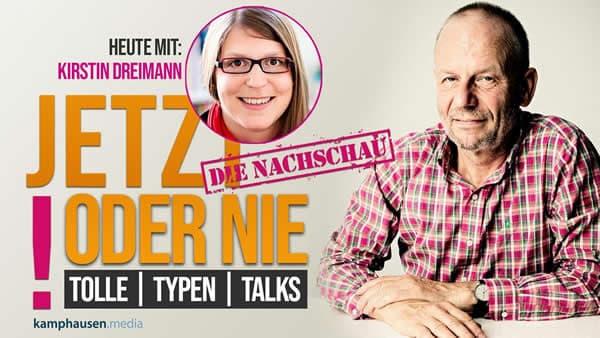 Dreimann-Kamphausen-Podcast