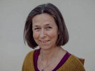 Portrait-Katharina-Greuner