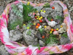 chakana-sued-fuelle-laramarie-obermaier