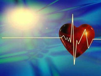 binaurale Schwebungen-Herz-Frequenz-heart
