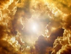 Vywamus-wolken-himmel-sky