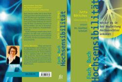 Aurum Cordis Cover-Fachbuch-Hochsensibilitaet