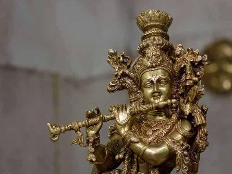 Alexandra-Stenner-Kosmologie-Hinduismus-2-skulptur