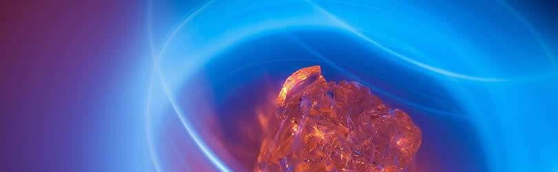 kristalle-energien-crystal