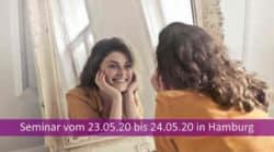 Erkennen - Verändern - Leben - Hamburg-Hamburg-frau-adult-beautiful-face