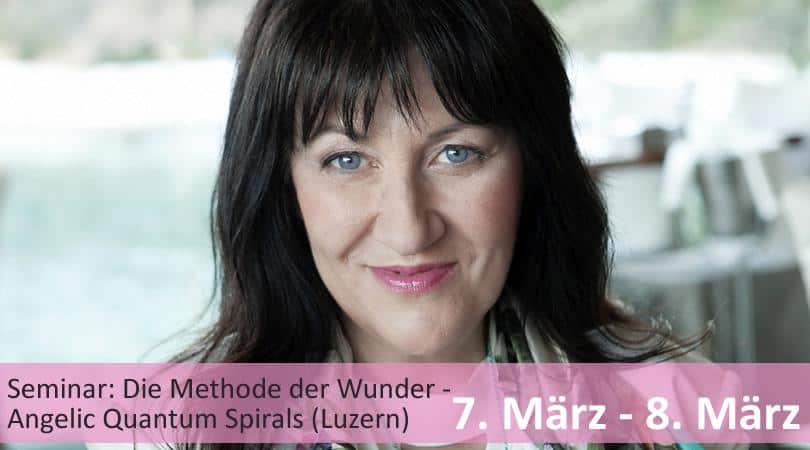 Mary-Zapiti-Seminar-Maerz