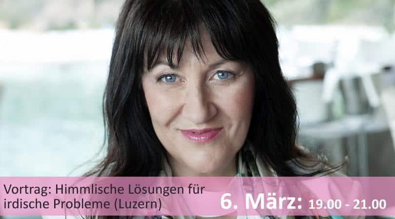 v-Mary-Zapiti-Vortrag-Maerz