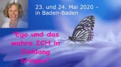Seminar-Baden-Baden-Ego-wahres-Ich-Barbara-Bessen