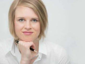 Seminar-Kamphausen-Wiebke-Lena-Laufer