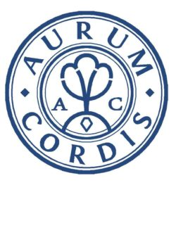 logo-aurum-cordes-jutta-boettcher