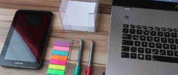Corona-Bootcamp für Selbstführung-business-home-office