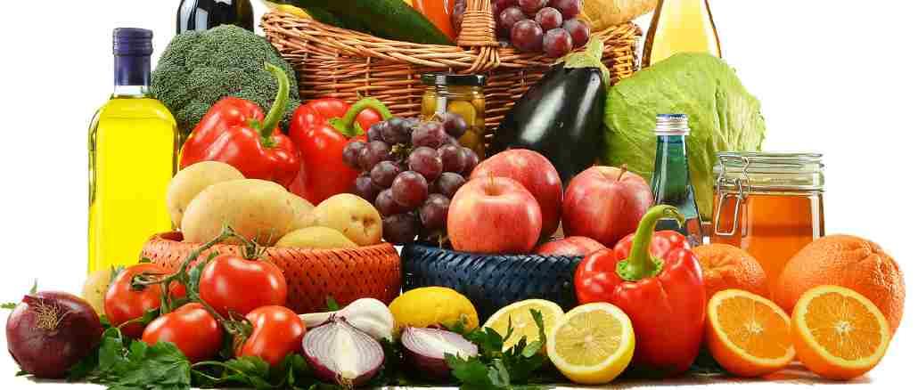 immunsystem-gemuese-obst-fruit-free