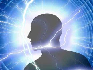 mensch-schutz-energiefeld-energy