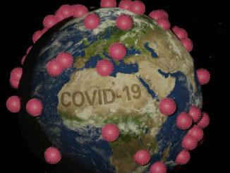 welt-coronavirus-covid-19