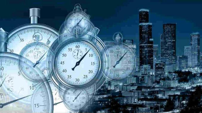 wirtschaftliche-umbrueche-energiezyklen-time