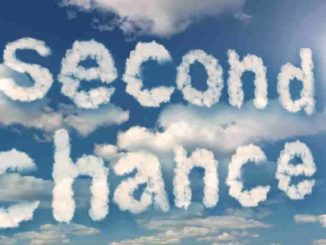 wolken-schrift-second-chance